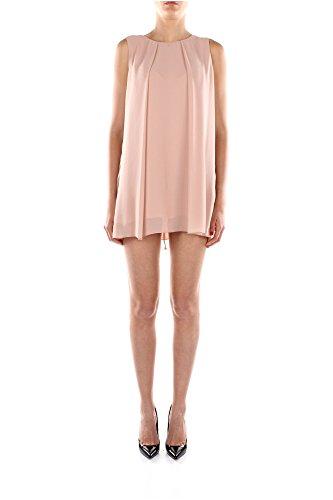 Dresses Kocca Women Polyester Pink P15PAB128103UN0000 Pink L