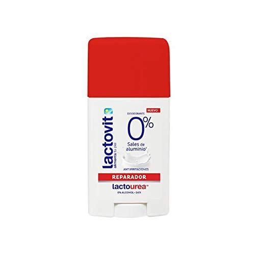 Lactovit, Desodorante - 60 ml
