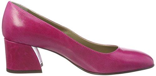 ... Noe Antwerp Damen Nalle Pump Pumps Pink (Fuxia)