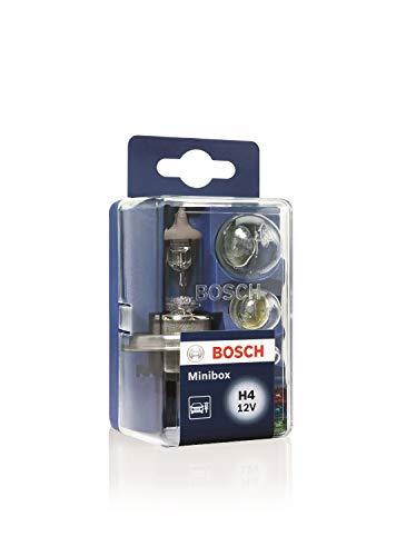 Bosch Größe
