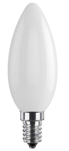 led-kerze-standard-opal-41w-40leds-e14-2200k-lm110-dim-ambi