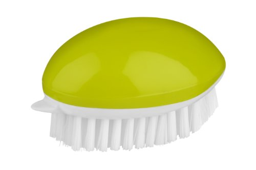 premier-housewares-fruit-and-vegetable-cleaning-brush-lime-green