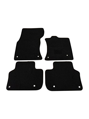 jaguar-xf-2016-onwards-fully-tailored-deluxe-car-mats-in-black