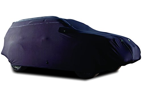 tph-microlite-smooth-samt-finished-individuelle-passform-semi-outdoor-schwarz-auto-cover-mit-weisser