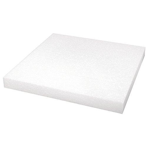 rayher-hobby-30074000-styropor-platte-40-x-40-x-4-cm