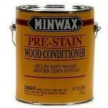 minwax-11500000-pre-stain-wood-conditioner-1-gallon-by-minwax