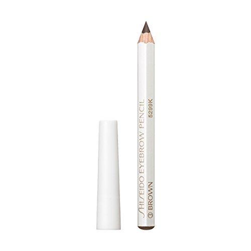 shiseido-matita-per-sopracciglia-3-marrone