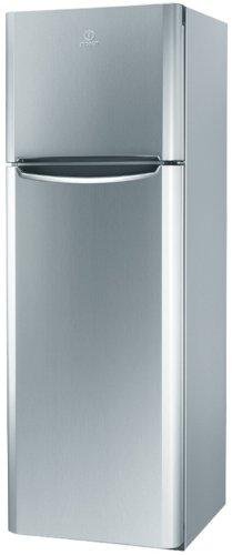 indesit-tiaa-12-v-si-libera-installazione-a-argento-frigorifero-con-congelatore