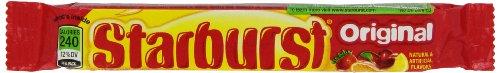 starburst-originale-frucht-leckerli