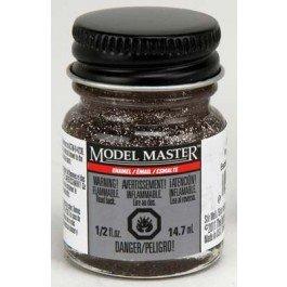 Testors 2782Modell Master Super feine grau lack Primer 1/2oz, 2782 (Entzündliche Bedingungen)