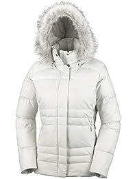 9a3e04c32093 Amazon.fr   manteau de ski - Grandes marques   Vêtements