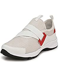 2bb139bbb213 INDI HARBOUR Lightweight Sport Shoe Comfortable - Outdoor - Sport Wear  Specially Design for Mens and