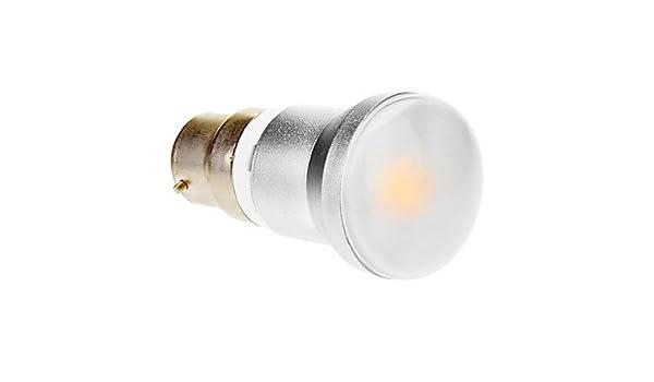 3X G9 warmweiß LED Birne Lampe Leuchte Spotlicht High Power 1W AC 220-240V HO GF
