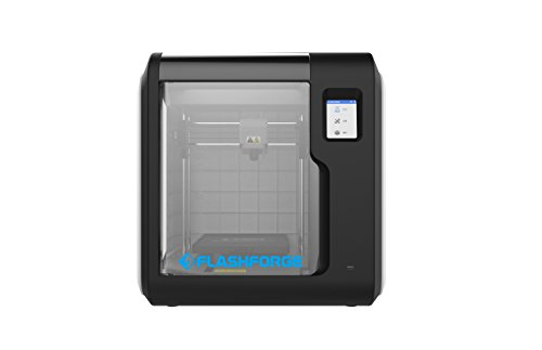 Flash Forge Adventurer 3 Impresora 3d