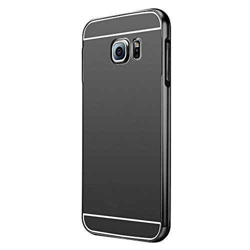 2-en-1-parachoques-del-metal-aluminio-pc-back-cover-funda-para-samsung-galaxy-s6-g9200yihya-ultra-th