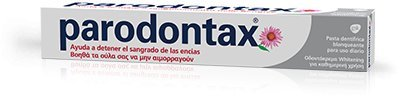 parodontax-pasta-dental-blanqueadora-75-ml