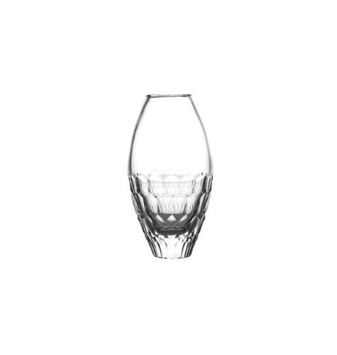 waterford-monique-lhuillier-atelier-105-vase-by-waterford-crystal