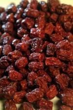 Rote Datteln 1 kg Fructus Jujubae, Da Zao (Hong Zao)