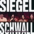 Complete Vanguard Recordings & More by Siegel-Schwall Band (2001-06-04)