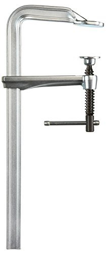 bessey-gz-hm435original-all-steel-screw-clamp-with-t-handle-gz30k-by-bessey