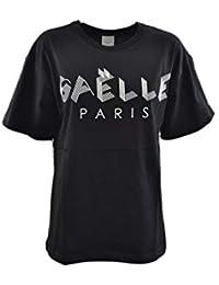 Amazon.it  Gaelle Paris - Donna  Abbigliamento 03a56eecc98