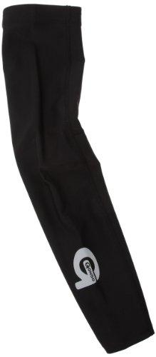 Gonso Armlinge, black, S, 91130