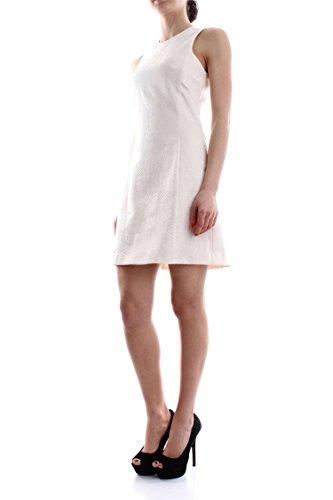 ARMANI JEANS 3Y5A05 5N1LZ ROBE Femme Bianco