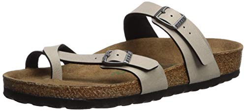e23c842a84d58c Mayari by birkenstock the best Amazon price in SaveMoney.es