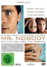 Bild von Mr. Nobody