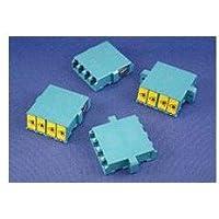 106123-2200 Molex vendido por SWATEE ELECTRONICS