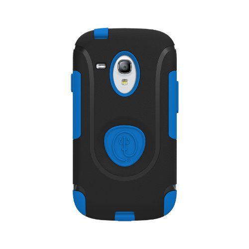 trident-case-blau-aegis-series-case-for-samsung-galaxy-s-iii
