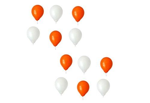 50-x-luftballons-je-25-orange-und-weiss-ca-oe-28cm-50-stuck-ballons-als-deko-party-fest-farbe-orange