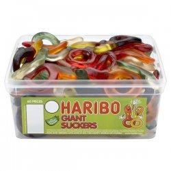 haribo-giant-suckers-60-pieces-per-tub