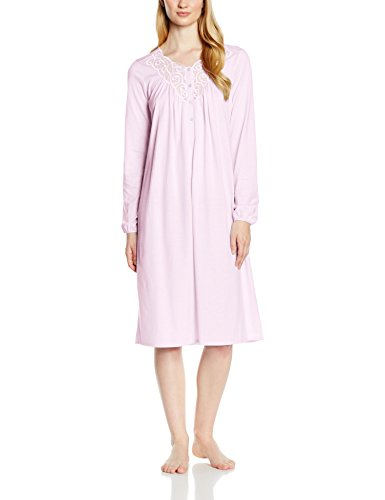 Féraud Women's Nightie