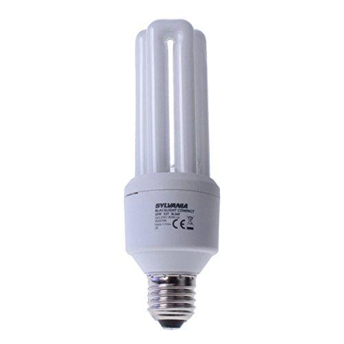 sylvania-minilynx-20-w-e27-luce