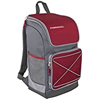 Campingaz Urban Picnic Backpack