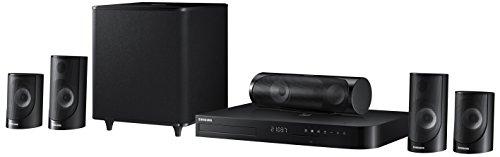 samsung-ht-j5500-zf-sistema-home-audio