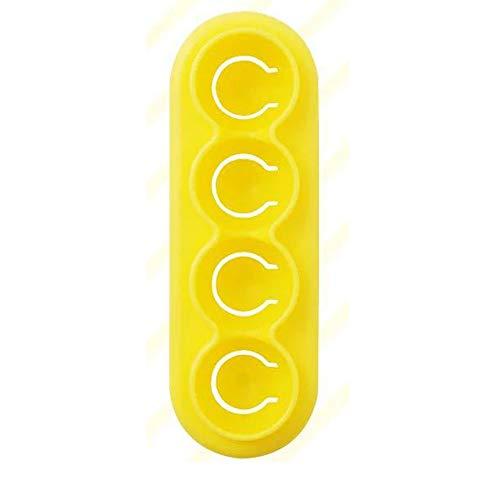 KOUYA 2 Stampo Palla di Riso Fai da Te Utensili da Cucina sferici Cibo per Bambini Decorazione Fai da Te Pranzo Fare Stampo Riso Palla Cipolla Riso Gruppo Pressione Pranzo Riso Riso Stampo