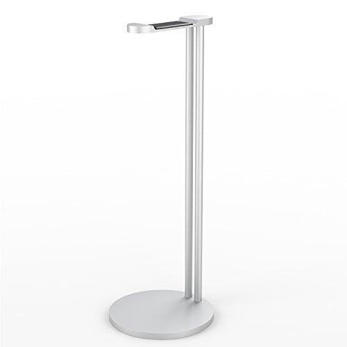 moko-supporto-per-cuffie-poggia-auricolari-in-alluminio-di-qualita-base-stand-con-design-stabile-e-l