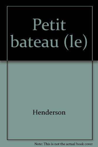 """<a href=""""/node/79189"""">Le petit bateau</a>"""