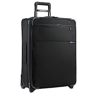 Briggs & Riley Travelware Maleta U125CX-4 Negro