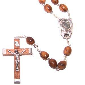 de-madera-de-olivo-con-agua-bendita-del-ro-jordn-con-certificado-de-autenticidad-51-cm-o-508-cm-holy