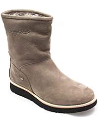 4e4397c6772 Amazon.es: botas panama jack - Botas / Zapatos para mujer: Zapatos y ...
