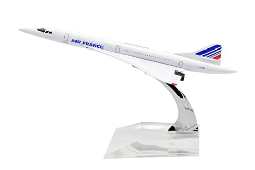 tang-dynastytm-1400-16cm-concorde-air-france-metal-airplane-model-plane-toy-plane-model