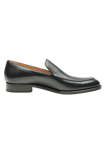 SHOEPASSION.com - No. 725 Schwarz