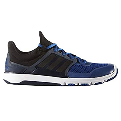 adidas Men's Adipure 360.3 Trainers