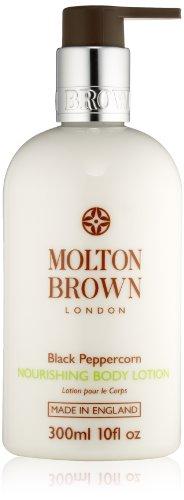 molton-brown-mens-black-peppercorn-nourishing-body-lotion