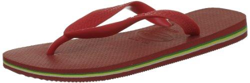 havaianas-unisex-kids-brazil-flip-flops-ruby-5-uk-39-40-eu