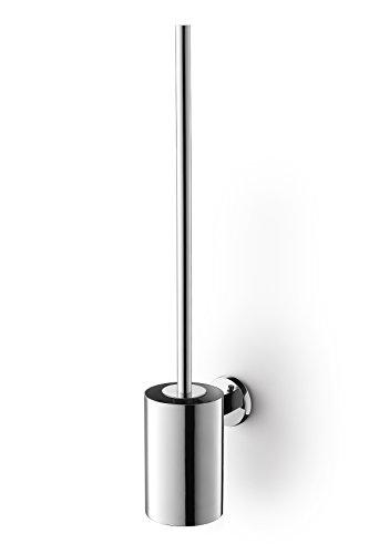 """ZACK 40055 """"SCALA"""" Toilettenbürste, Edelstahl hochglänzend"""
