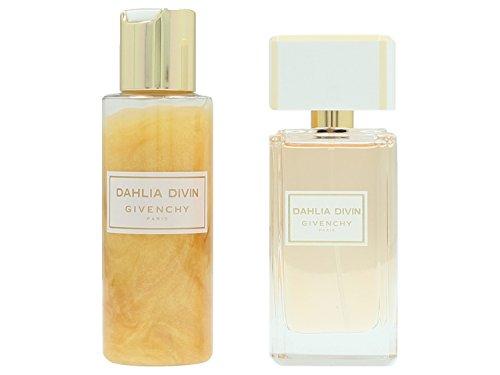 givenchy-dahlia-divin-set-regalo-eau-de-parfum-30-ml-gel-doccia-100-ml